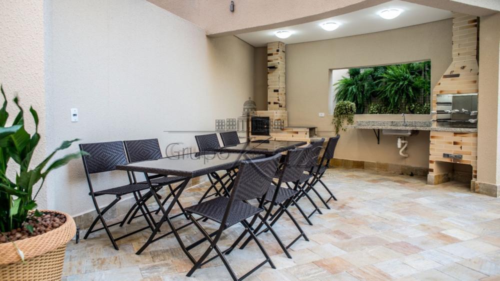 alt='Comprar Apartamento / Padrão em São José dos Campos R$ 855.000,00 - Foto 27' title='Comprar Apartamento / Padrão em São José dos Campos R$ 855.000,00 - Foto 27'