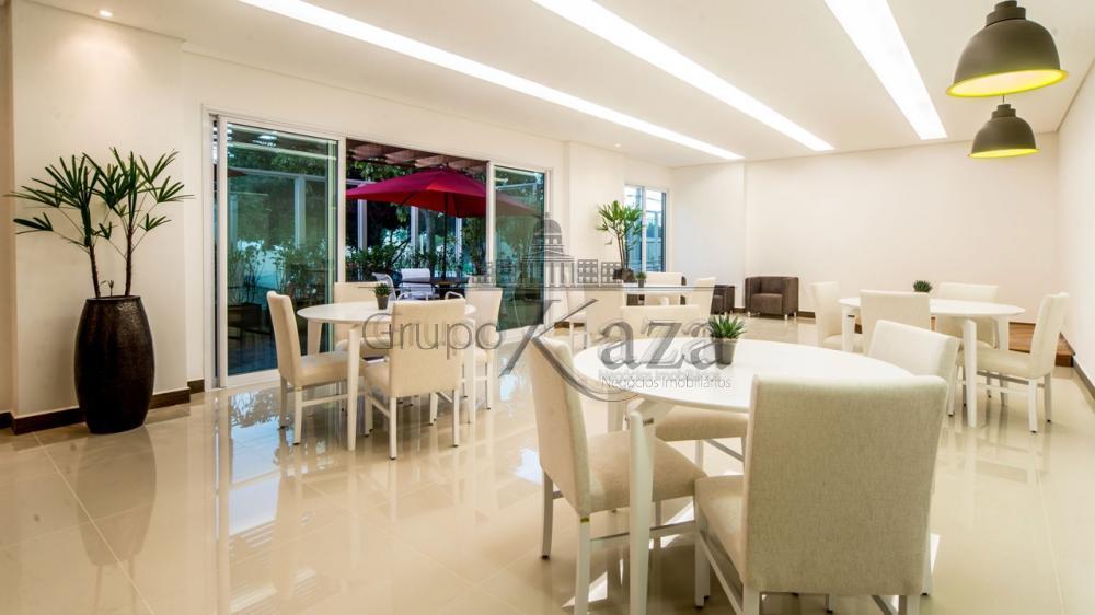 alt='Comprar Apartamento / Padrão em São José dos Campos R$ 855.000,00 - Foto 24' title='Comprar Apartamento / Padrão em São José dos Campos R$ 855.000,00 - Foto 24'