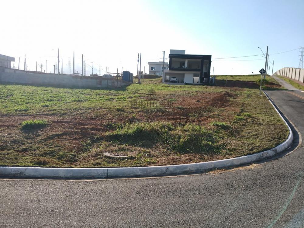 Comprar Terreno / Condomínio em São José dos Campos R$ 230.000,00 - Foto 1