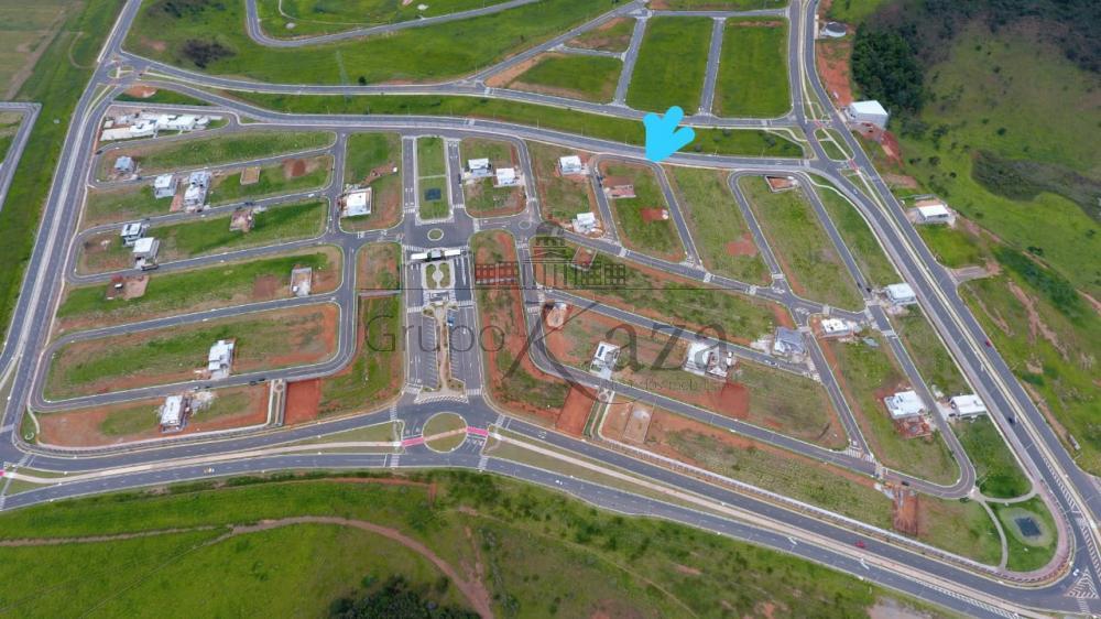Comprar Terreno / Condomínio em São José dos Campos R$ 230.000,00 - Foto 8
