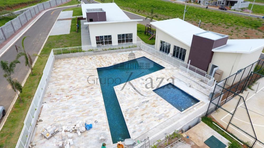 Comprar Terreno / Condomínio em São José dos Campos R$ 230.000,00 - Foto 6