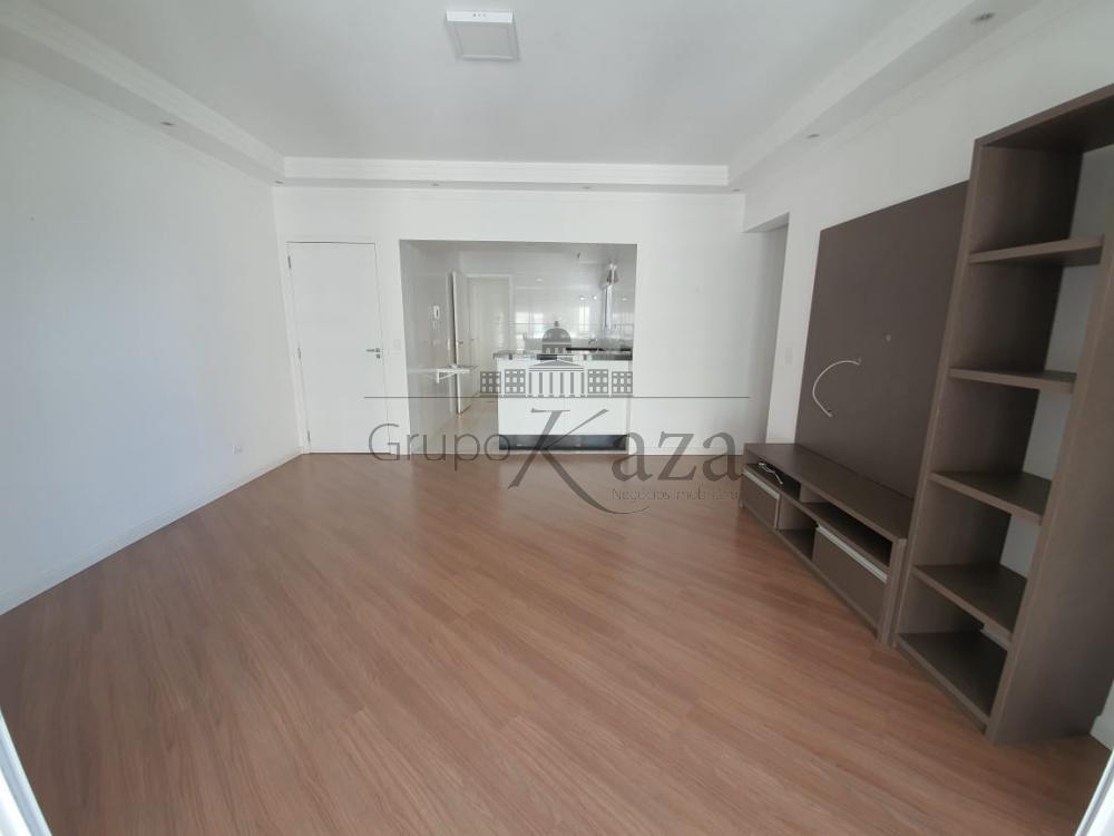 Comprar Apartamento / Padrão em São José dos Campos R$ 520.000,00 - Foto 2