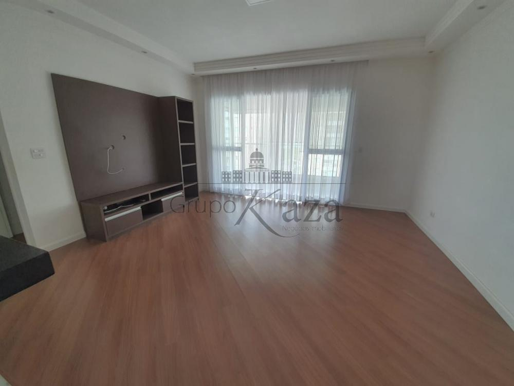 Comprar Apartamento / Padrão em São José dos Campos R$ 520.000,00 - Foto 3