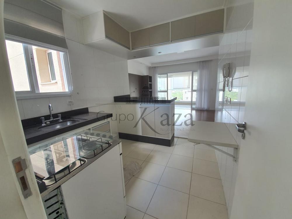 Comprar Apartamento / Padrão em São José dos Campos R$ 520.000,00 - Foto 5