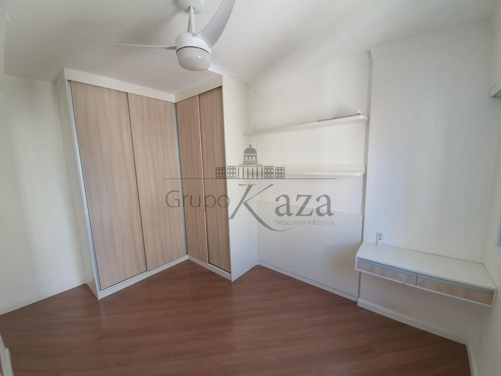 Comprar Apartamento / Padrão em São José dos Campos R$ 520.000,00 - Foto 7