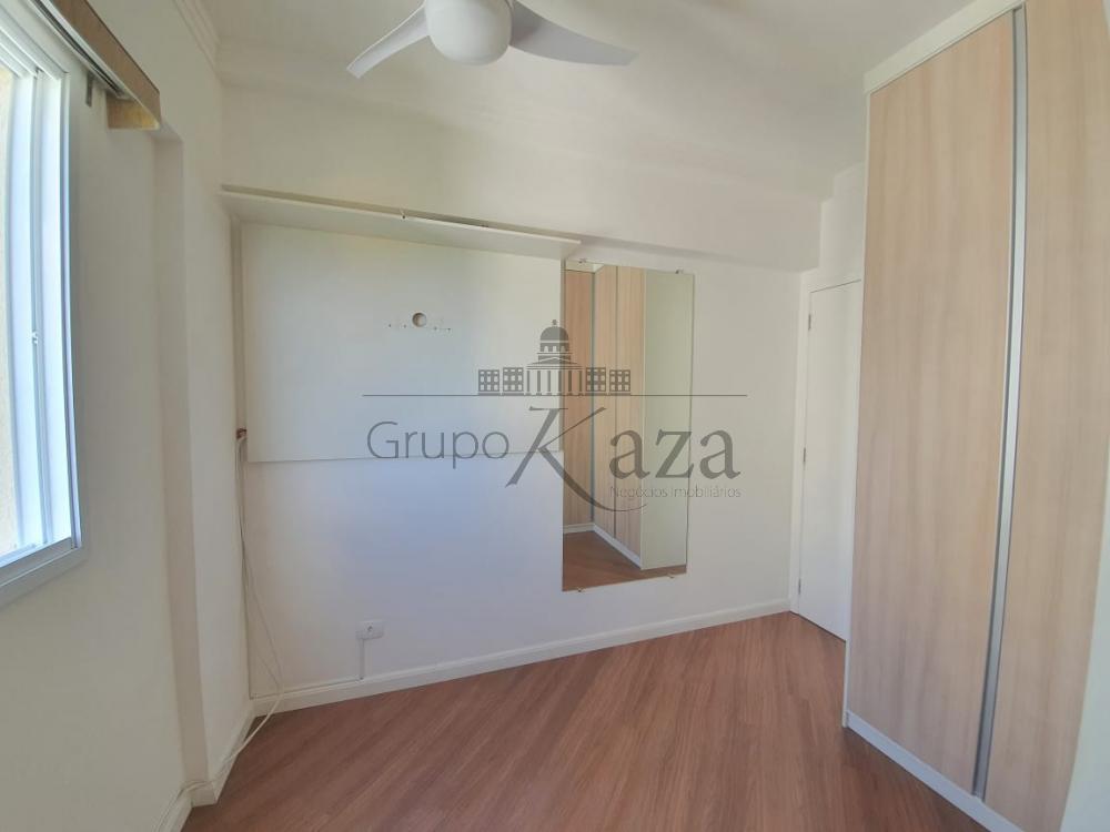 Comprar Apartamento / Padrão em São José dos Campos R$ 520.000,00 - Foto 9