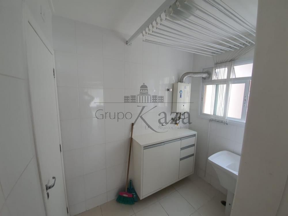 Comprar Apartamento / Padrão em São José dos Campos R$ 520.000,00 - Foto 11