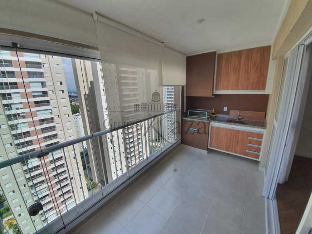 Comprar Apartamento / Padrão em São José dos Campos R$ 520.000,00 - Foto 12
