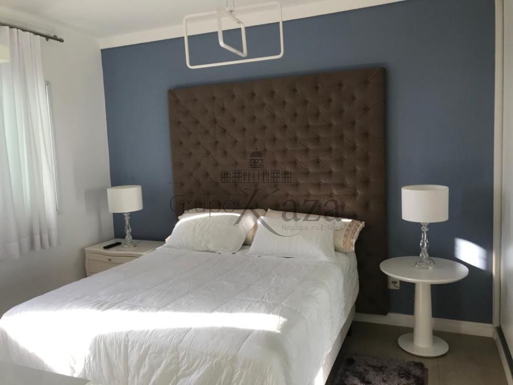 Comprar Apartamento / Padrão em São José dos Campos R$ 815.000,00 - Foto 14