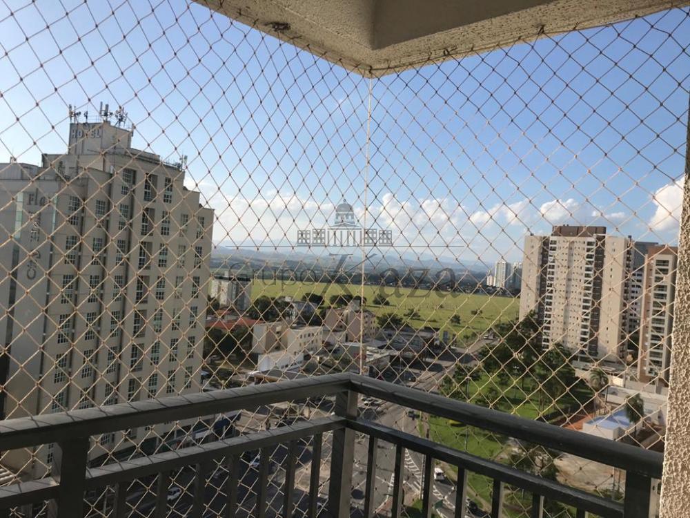 Comprar Apartamento / Padrão em São José dos Campos R$ 815.000,00 - Foto 5