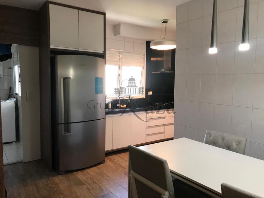 Comprar Apartamento / Padrão em São José dos Campos R$ 815.000,00 - Foto 6