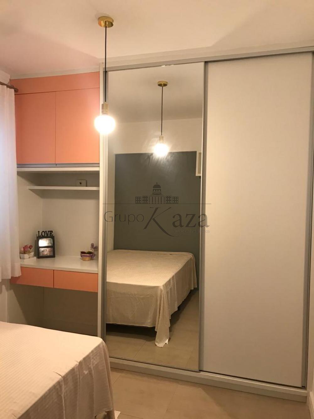 Comprar Apartamento / Padrão em São José dos Campos R$ 815.000,00 - Foto 18