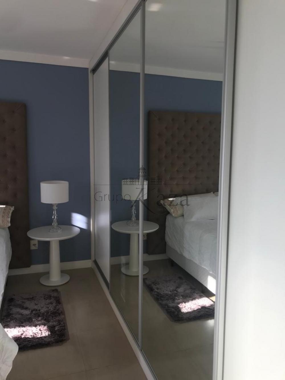 Comprar Apartamento / Padrão em São José dos Campos R$ 815.000,00 - Foto 23