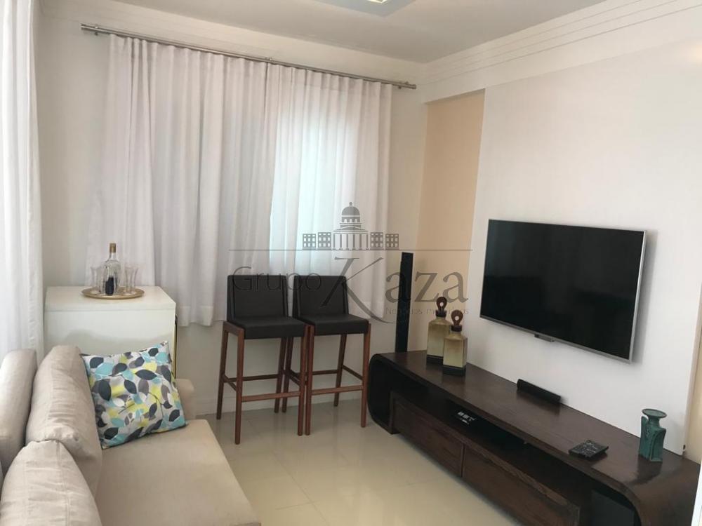 Comprar Apartamento / Padrão em São José dos Campos R$ 815.000,00 - Foto 19