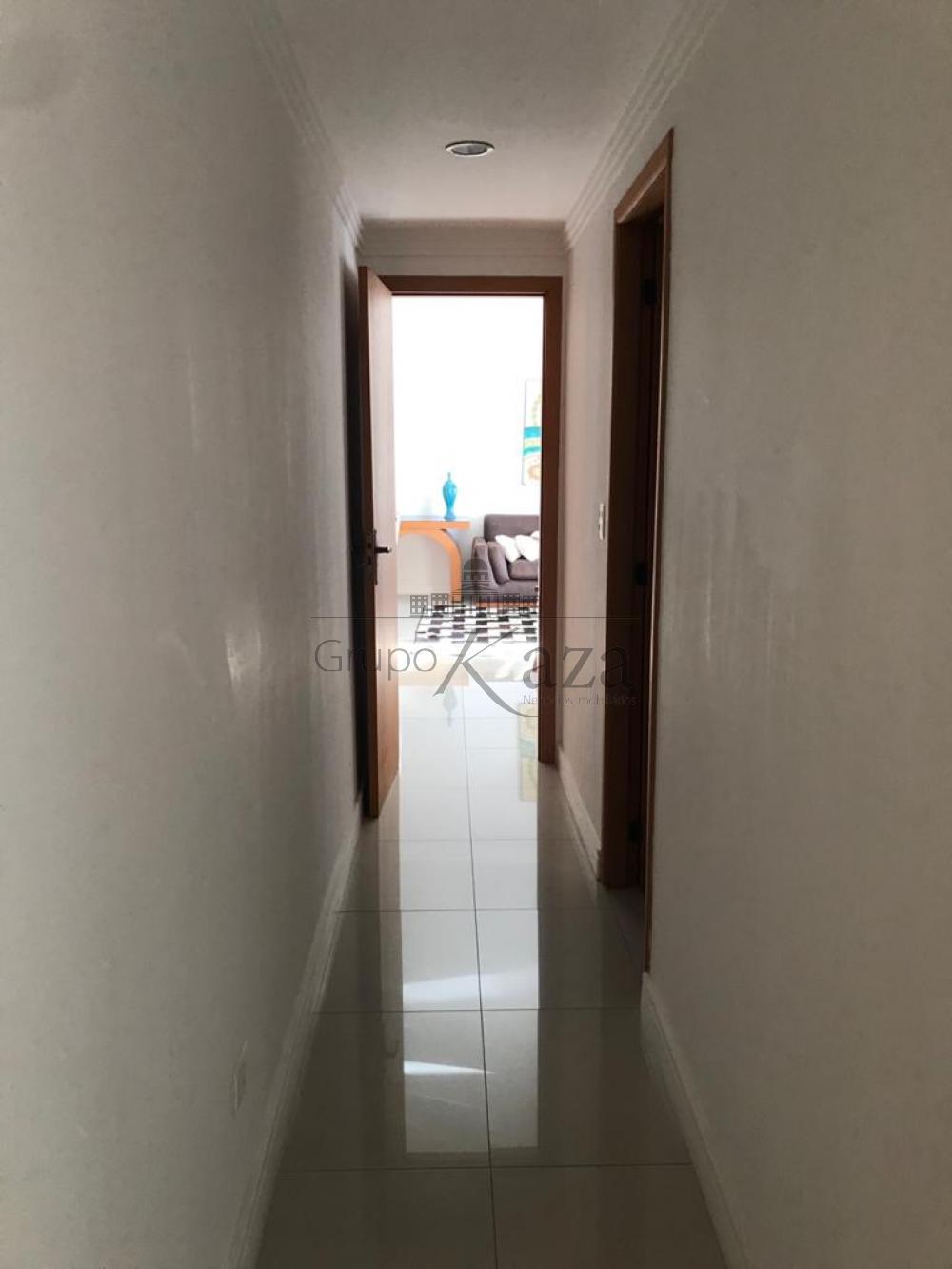 Comprar Apartamento / Padrão em São José dos Campos R$ 815.000,00 - Foto 12