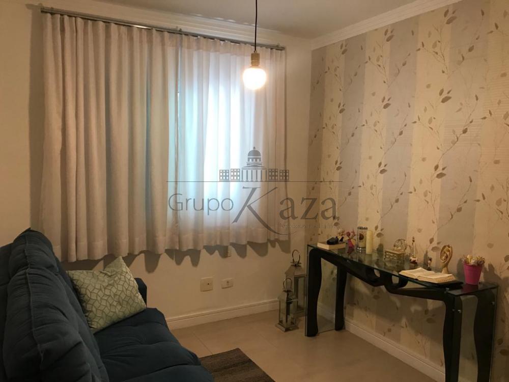 Comprar Apartamento / Padrão em São José dos Campos R$ 815.000,00 - Foto 20