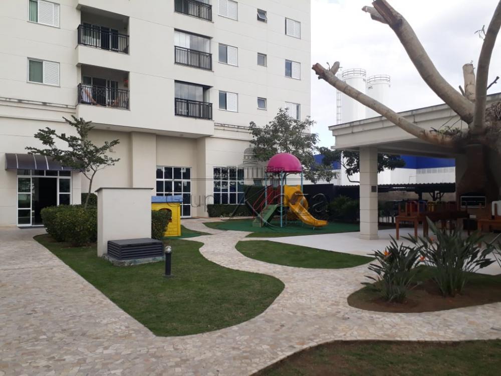 Comprar Apartamento / Padrão em São José dos Campos R$ 815.000,00 - Foto 26