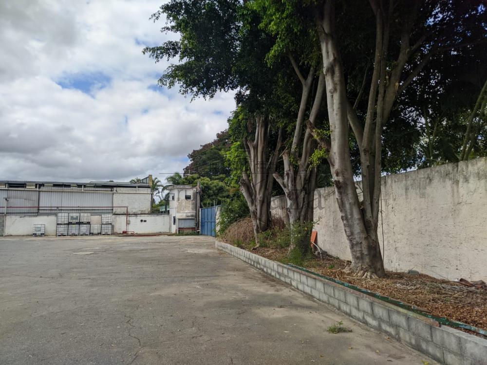 Alugar Comercial / Galpão em São José dos Campos R$ 16.350,00 - Foto 16