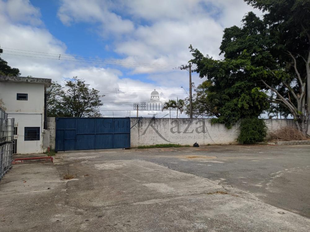Alugar Comercial / Galpão em São José dos Campos R$ 16.350,00 - Foto 18
