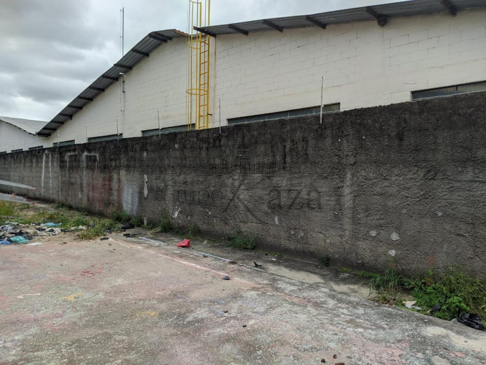 Alugar Comercial / Galpão em São José dos Campos R$ 16.350,00 - Foto 19