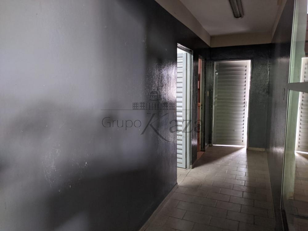 Alugar Comercial / Galpão em São José dos Campos R$ 16.350,00 - Foto 5