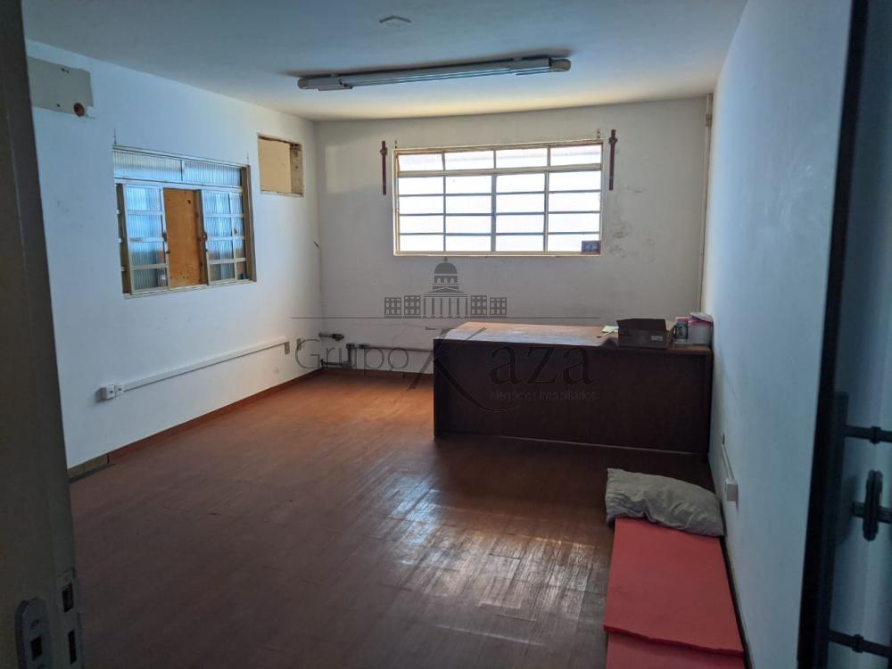 Alugar Comercial / Galpão em São José dos Campos R$ 16.350,00 - Foto 12