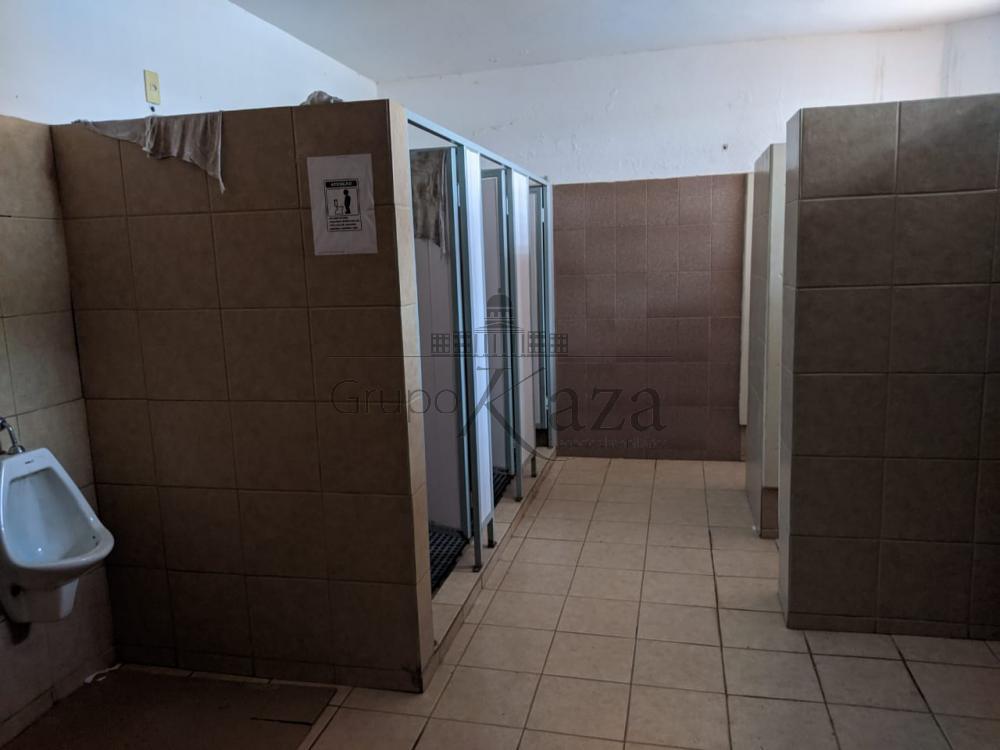 Alugar Comercial / Galpão em São José dos Campos R$ 16.350,00 - Foto 15