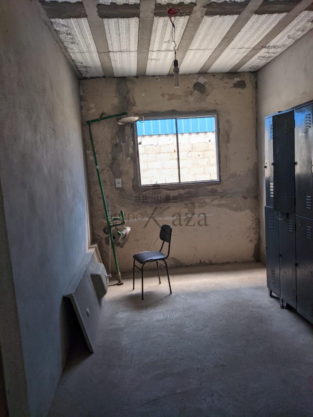 Alugar Comercial / Galpão em São José dos Campos R$ 16.350,00 - Foto 30