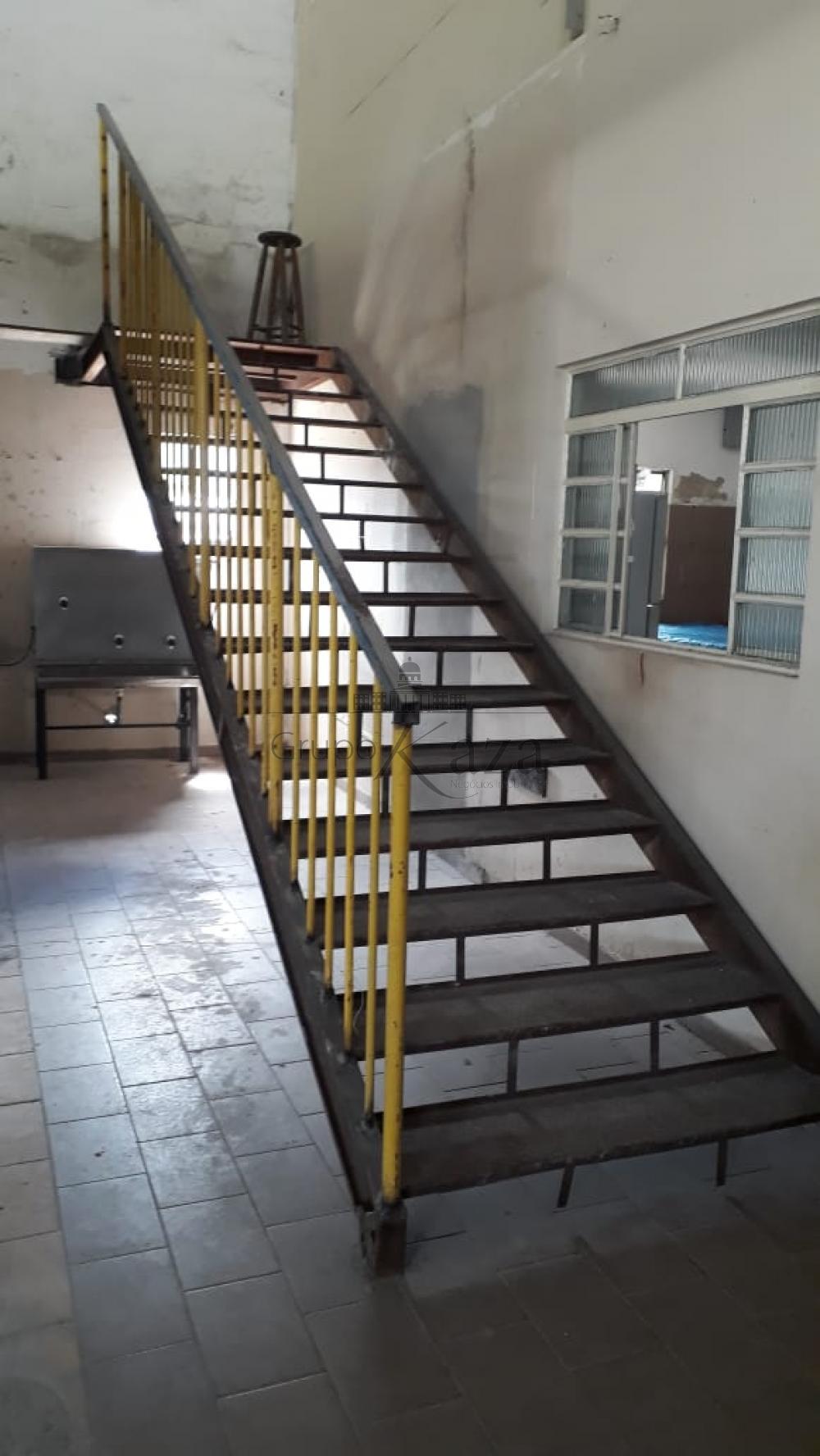 Alugar Comercial / Galpão em São José dos Campos R$ 16.350,00 - Foto 43