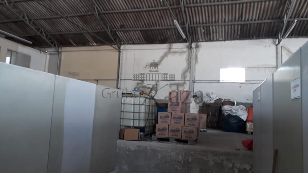 Alugar Comercial / Galpão em São José dos Campos R$ 16.350,00 - Foto 49