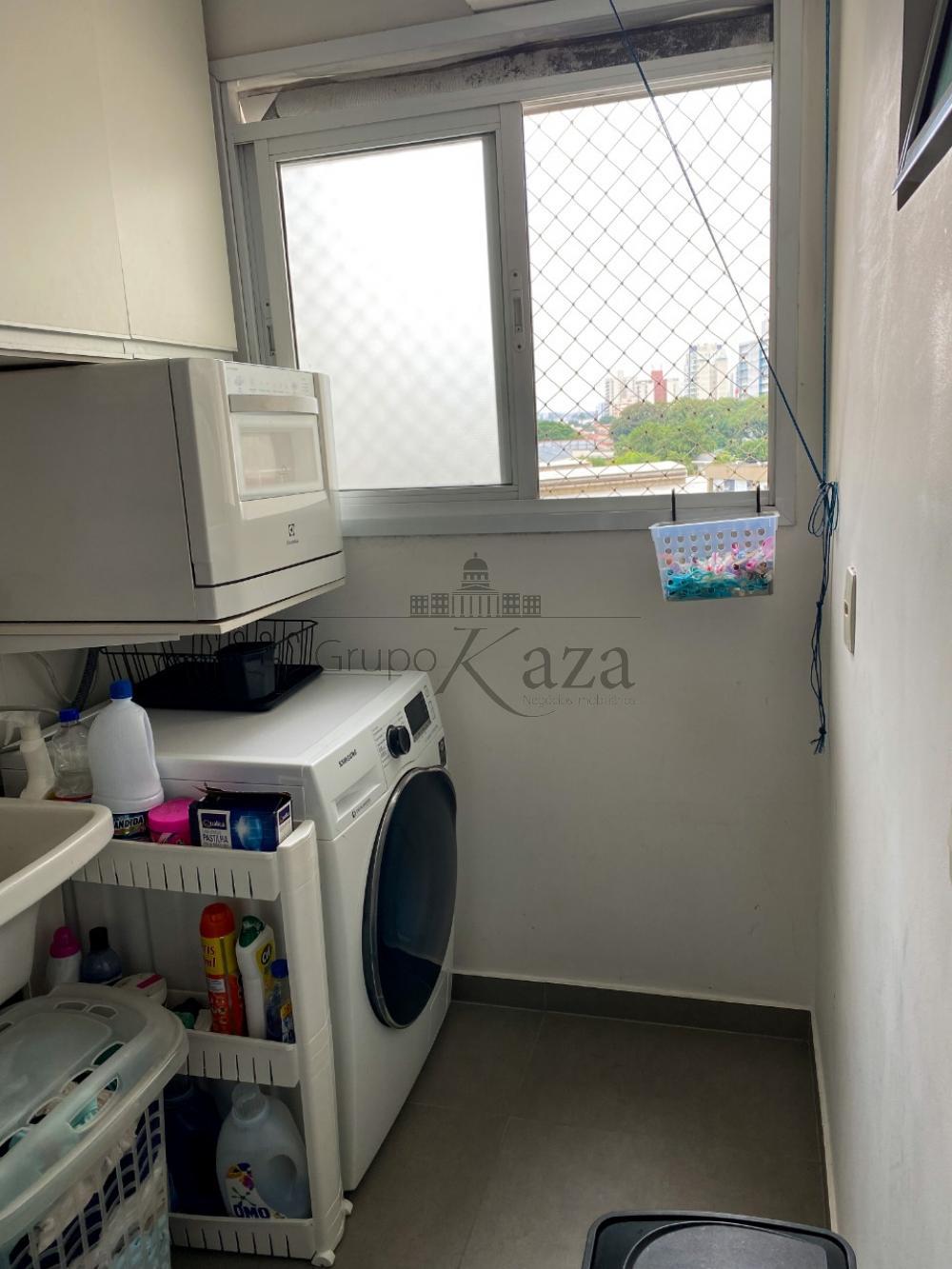 Comprar Apartamento / Padrão em São José dos Campos R$ 650.000,00 - Foto 18