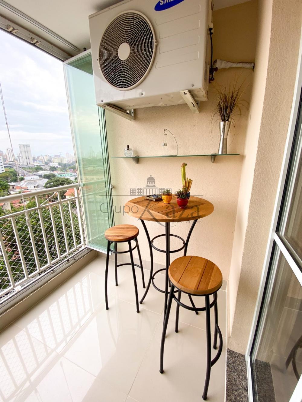 Comprar Apartamento / Padrão em São José dos Campos R$ 650.000,00 - Foto 19