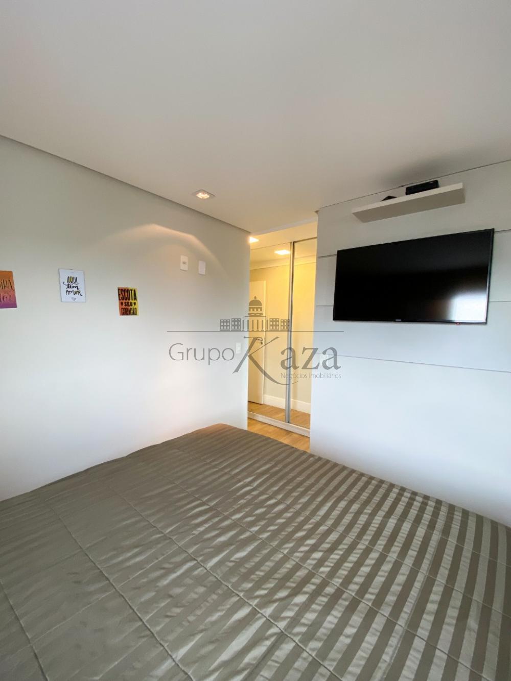 Comprar Apartamento / Padrão em São José dos Campos R$ 650.000,00 - Foto 13