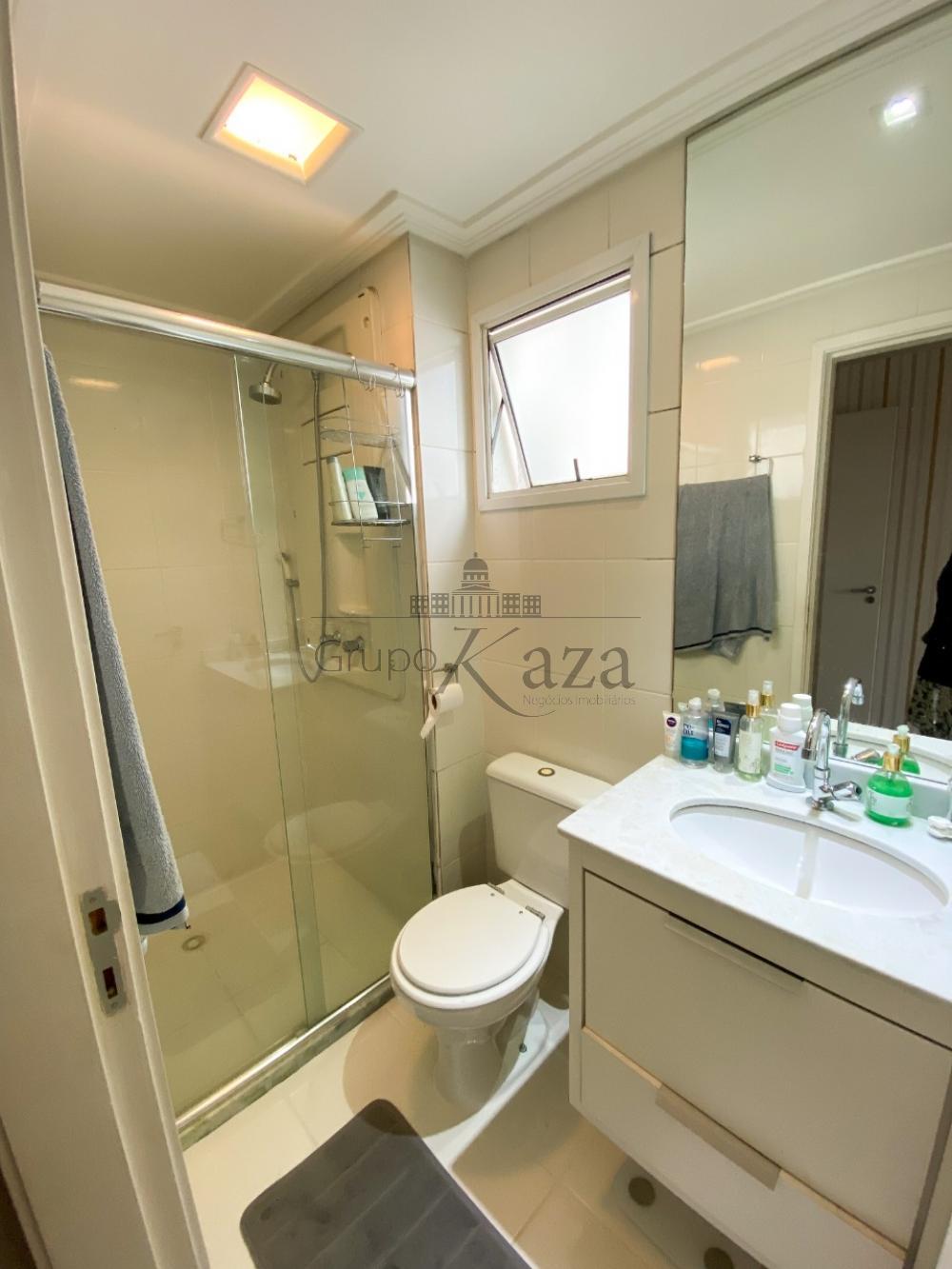 Comprar Apartamento / Padrão em São José dos Campos R$ 650.000,00 - Foto 10