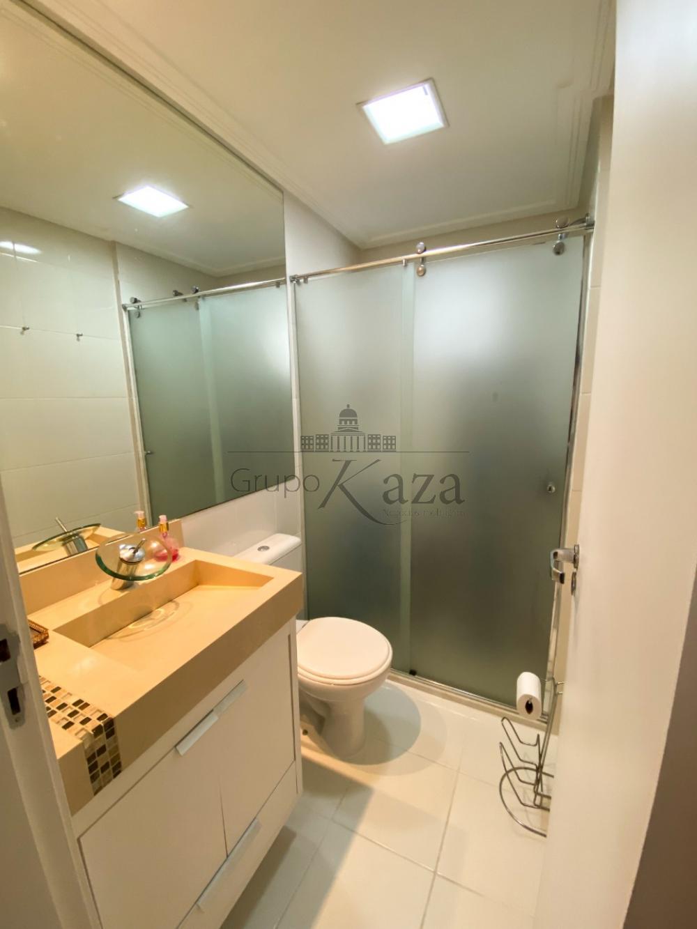 Comprar Apartamento / Padrão em São José dos Campos R$ 650.000,00 - Foto 11