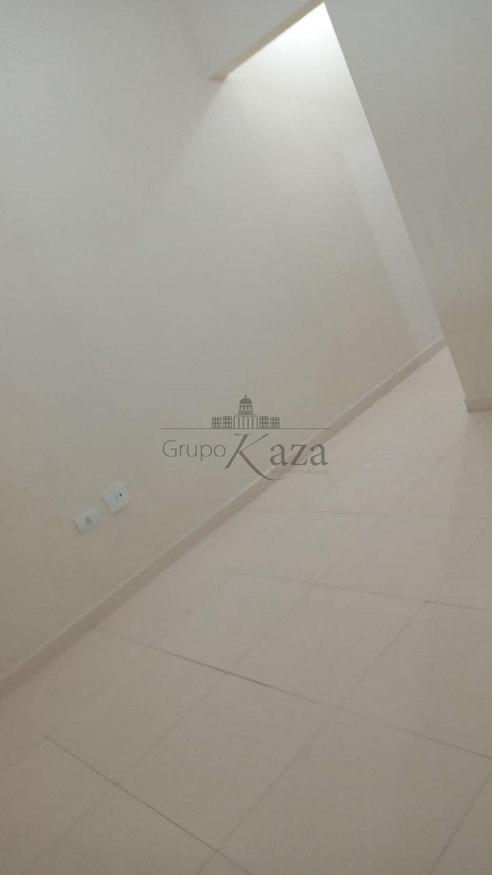 Sao Jose dos Campos Casa Locacao R$ 1.450,00 2 Dormitorios 1 Suite Area do terreno 150.00m2 Area construida 150.00m2