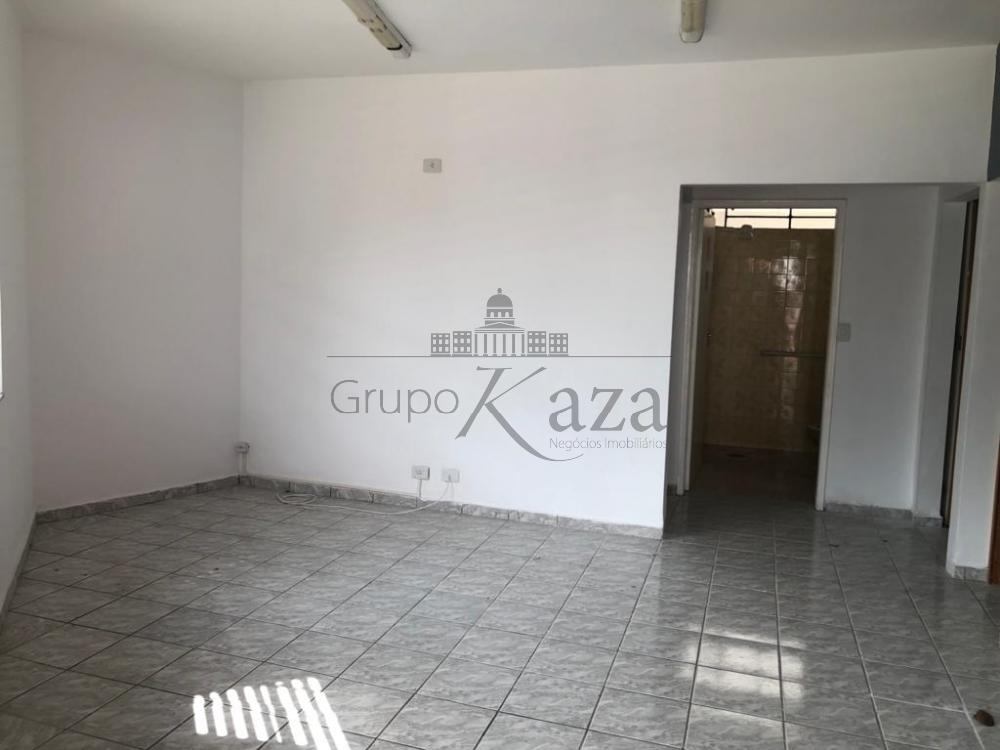 Alugar Comercial / Ponto Comercial em São José dos Campos R$ 5.000,00 - Foto 2