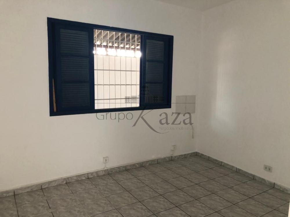 Alugar Comercial / Ponto Comercial em São José dos Campos R$ 5.000,00 - Foto 6