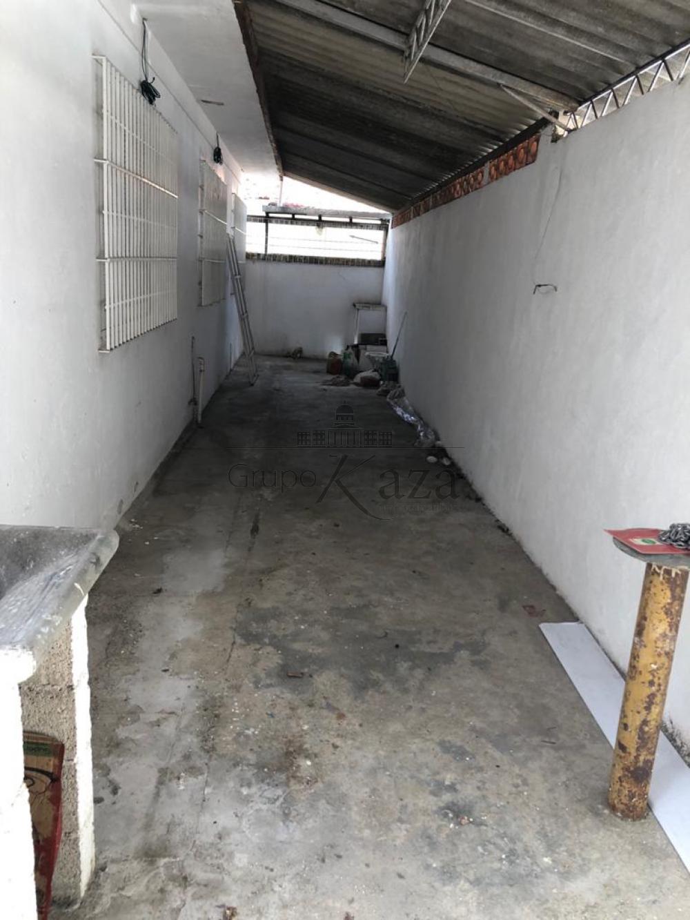 Alugar Comercial / Ponto Comercial em São José dos Campos R$ 5.000,00 - Foto 13