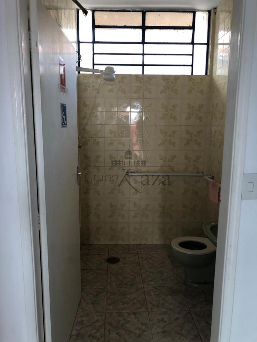Alugar Comercial / Ponto Comercial em São José dos Campos R$ 5.000,00 - Foto 10