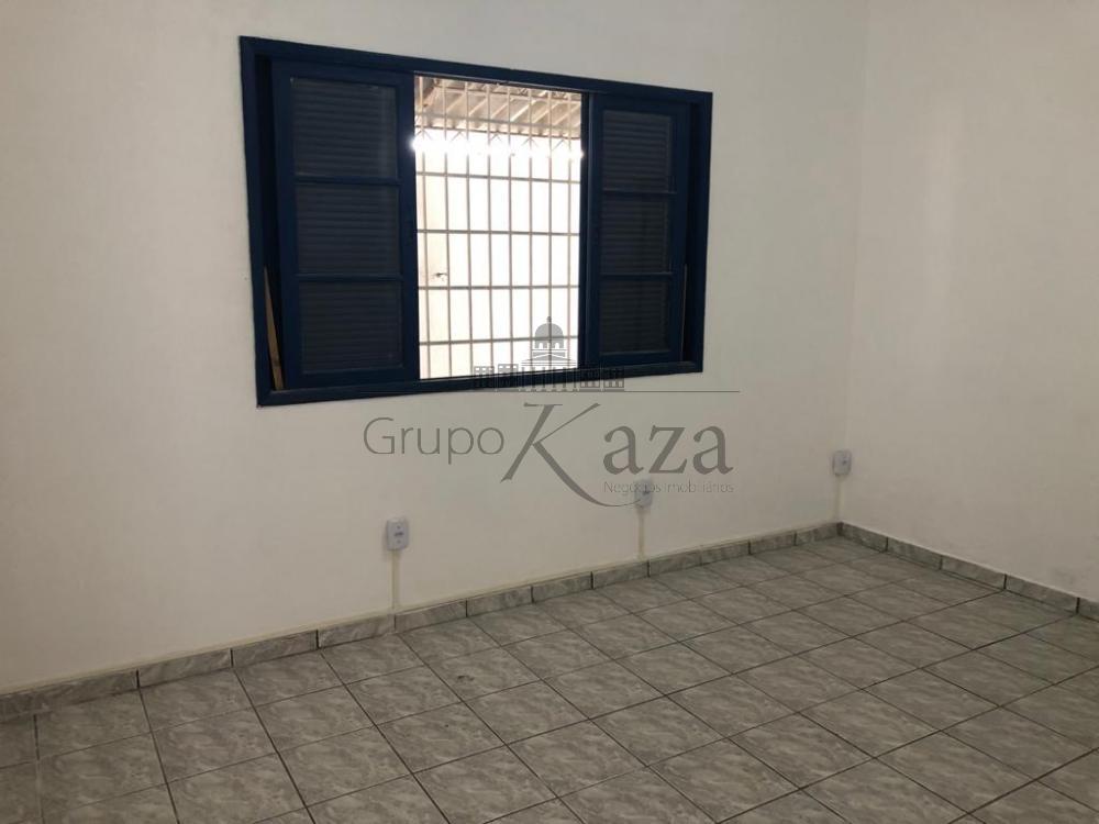 Alugar Comercial / Ponto Comercial em São José dos Campos R$ 5.000,00 - Foto 8