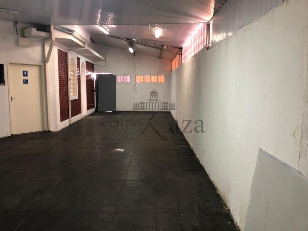Alugar Comercial / Ponto Comercial em São José dos Campos R$ 5.000,00 - Foto 3