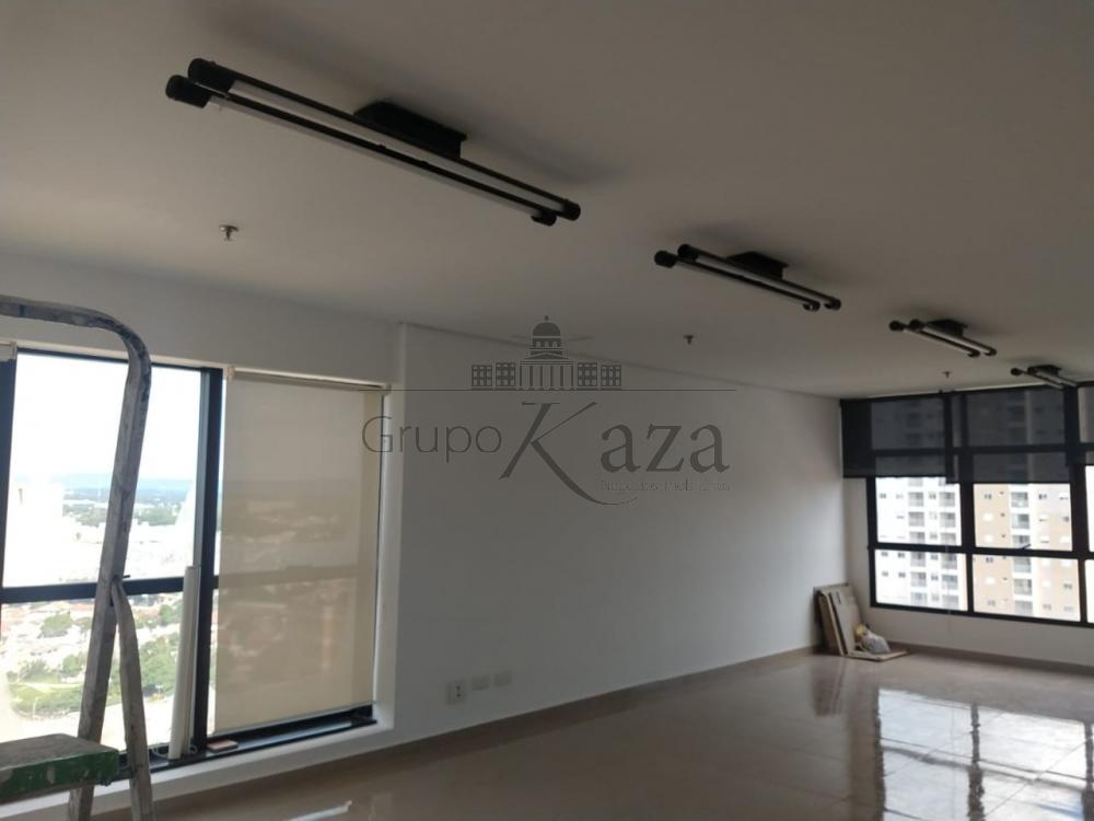 Alugar Comercial / Sala em São José dos Campos R$ 1.200,00 - Foto 3