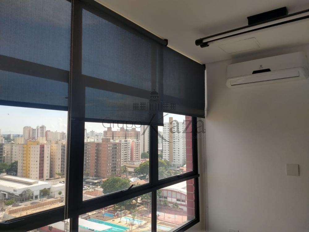 Alugar Comercial / Sala em São José dos Campos R$ 1.200,00 - Foto 4