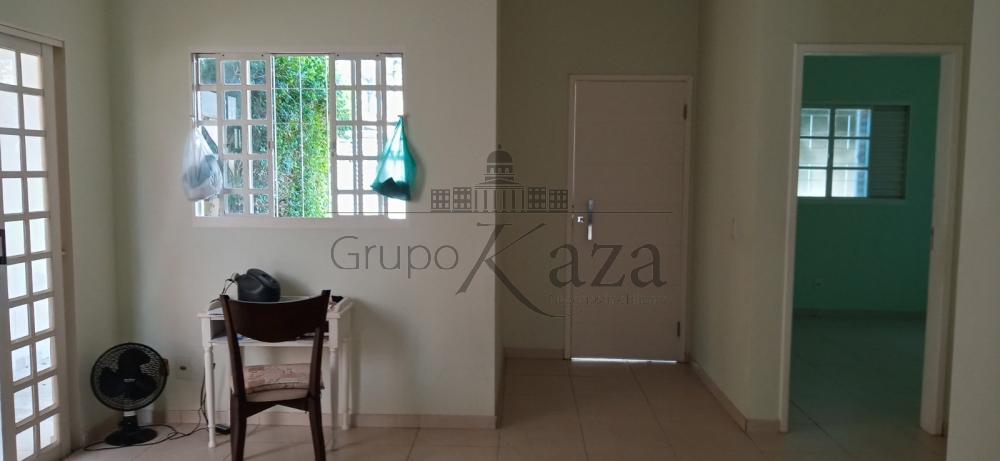 Sao Jose dos Campos Casa Venda R$580.000,00 3 Dormitorios 1 Suite Area do terreno 250.00m2 Area construida 94.00m2