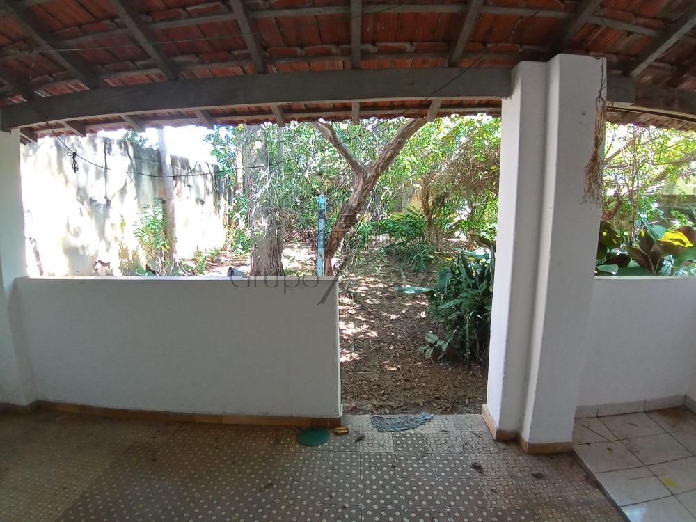 Comprar Casa / Padrão em São José dos Campos R$ 1.300.000,00 - Foto 7