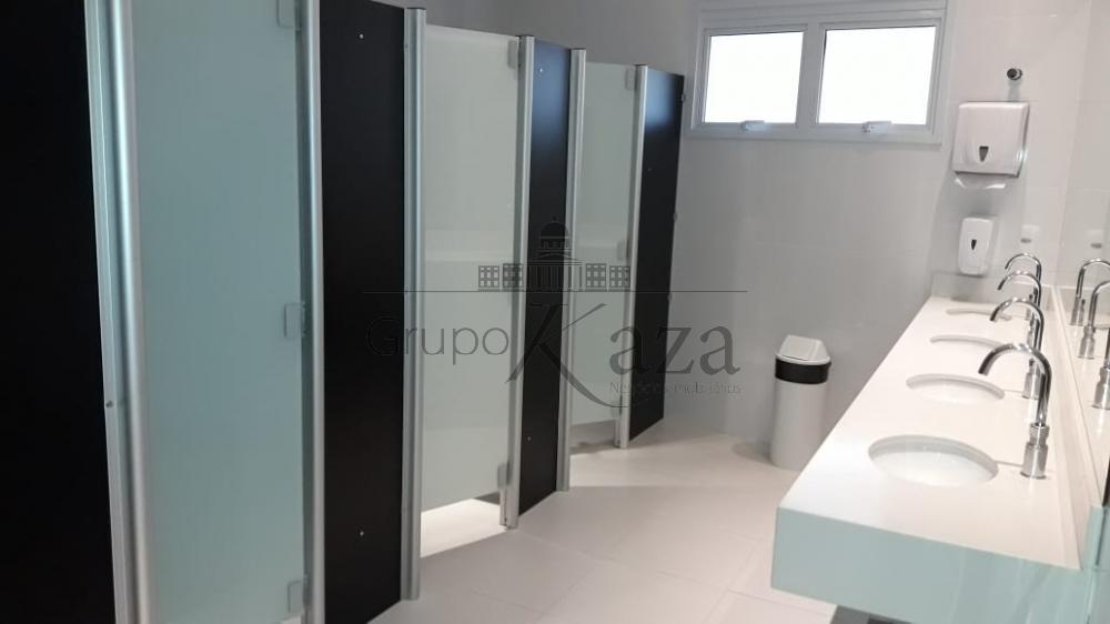 Alugar Comercial / Loja em condomínio comercial em São José dos Campos R$ 5.030,00 - Foto 3