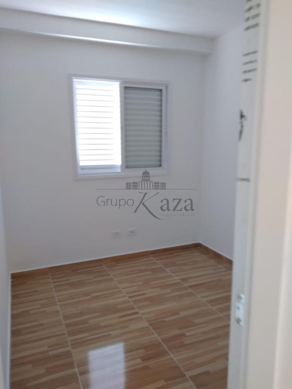 Alugar Apartamento / Padrão em São José dos Campos R$ 1.500,00 - Foto 8