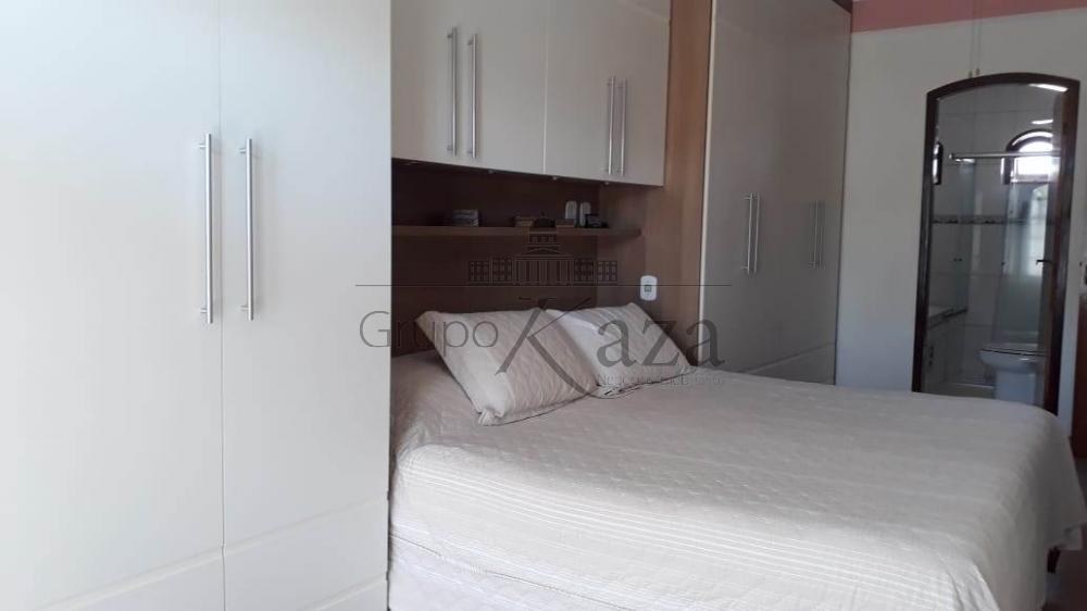 Alugar Casa / Condomínio em São José dos Campos R$ 8.500,00 - Foto 11