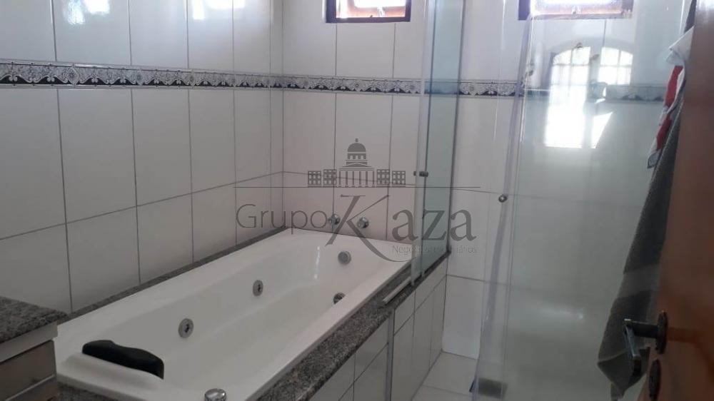 Alugar Casa / Condomínio em São José dos Campos R$ 8.500,00 - Foto 8